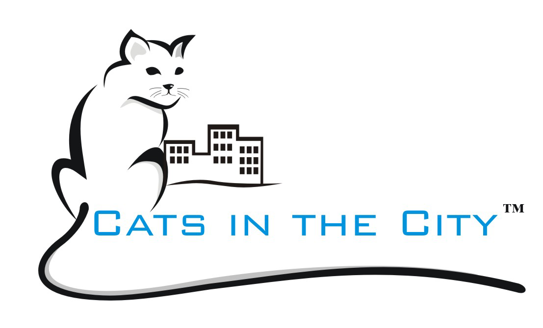 Cats in the City, LLC