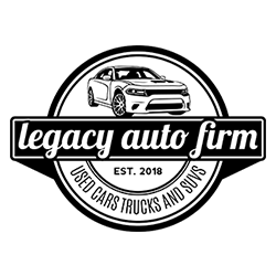 Legacy auto firm