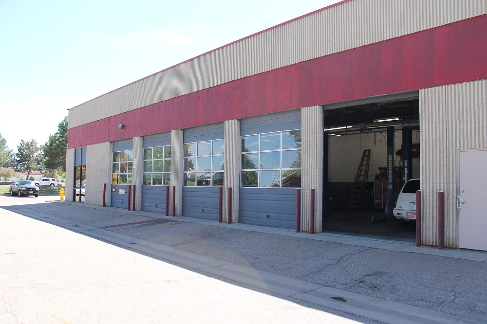 Chase Automotive Repair image 6