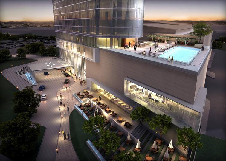 Nov 27, · reviews of The Westin Bonaventure Hotel & Suites, Los Angeles