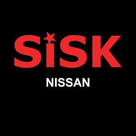Sisk Nissan