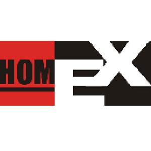Bild zu Homex Graffitientfernung & Fassadenschutz GmbH in Leipzig