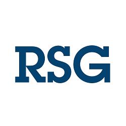 R&S Glass