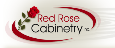 Red Rose Cabinetry, Inc. - Lititz, PA - Home Centers
