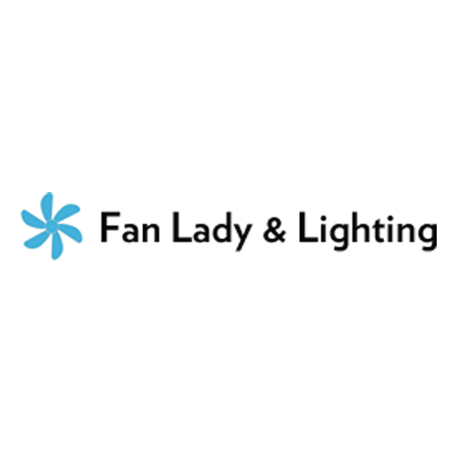 Fan Lady & Lighting, Inc.