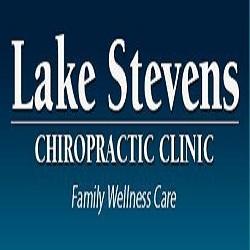 Lake Stevens Chiropractic Clinic - Lake Stevens, WA - Chiropractors