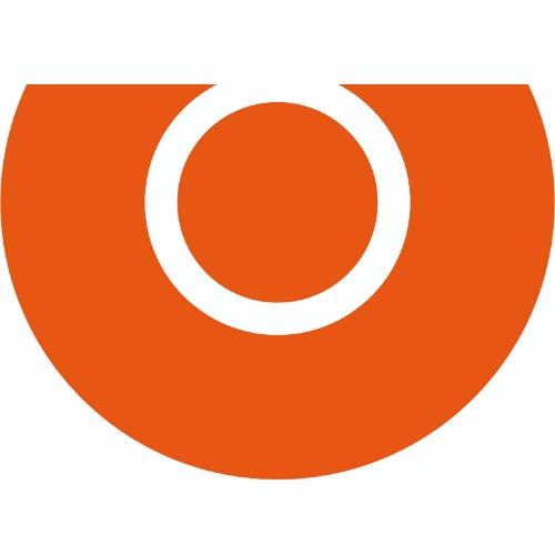 Logo von Reifen Lorenz GmbH