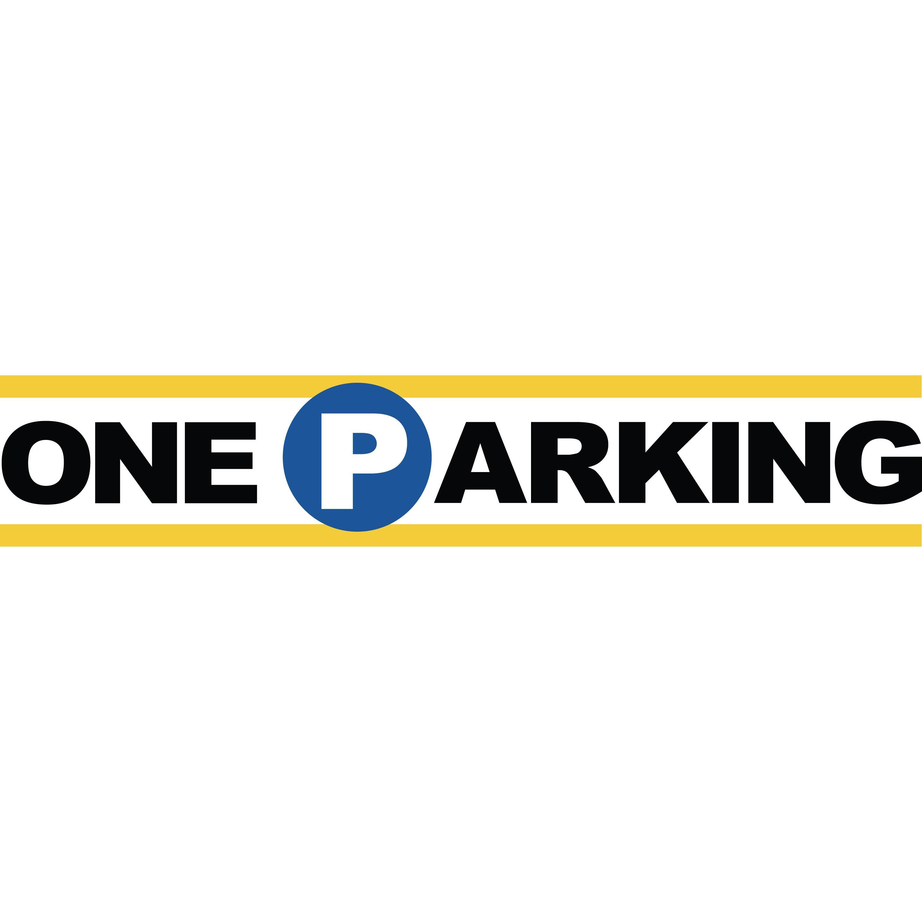 One Parking