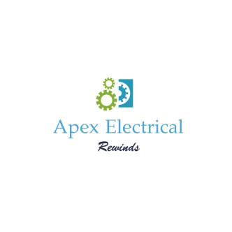 Apex Electrical Rewinds Ltd