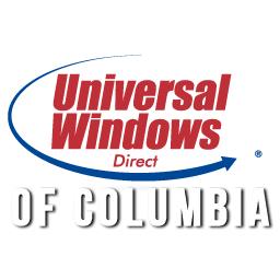 Universal Windows Direct of Columbia