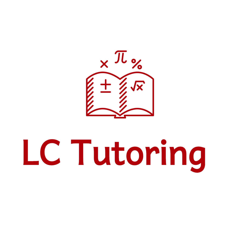 LC Tutoring