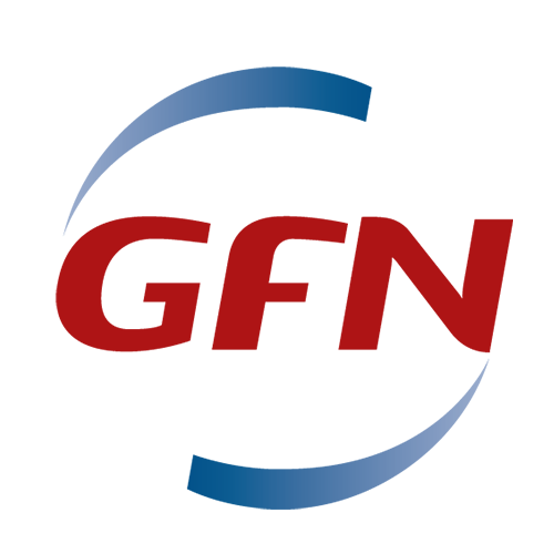 Bild zu GFN GmbH in Rastatt