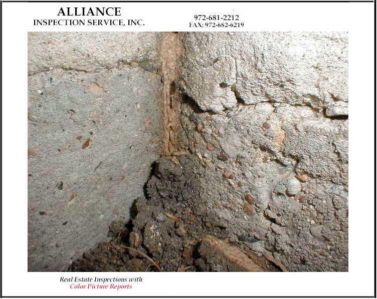 Alliance Property Inspection Service Inc
