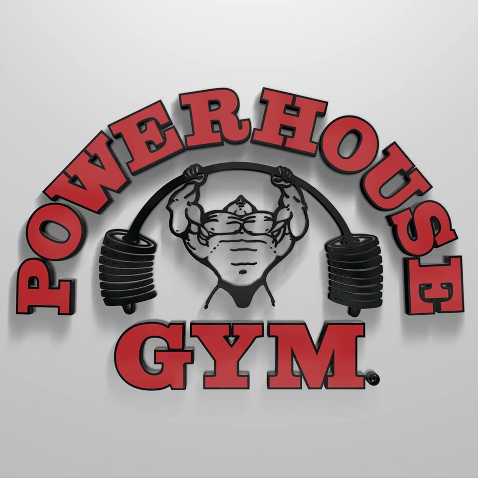 Powerhouse Gym West Bloomfield, MI