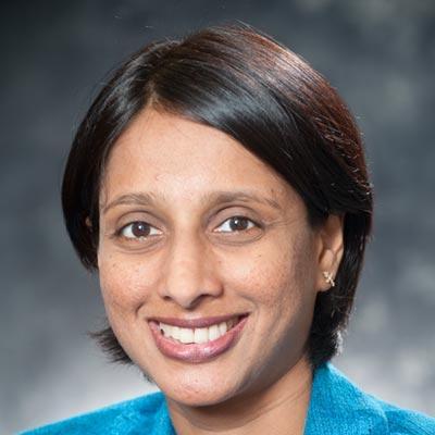 Ramavathi Nandyala MD