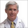 Scott A. Brenman, M.D., F.A.C.S.