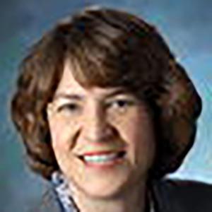 Ingrid Zimmer-Galler MD