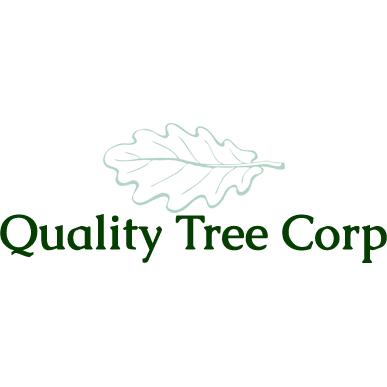 Quality Tree Corp
