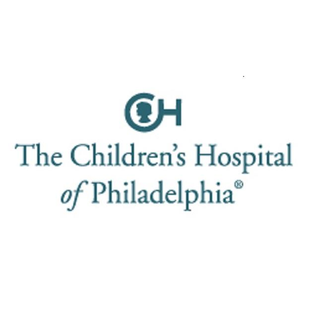 David M. Barrett, MD, PhD - Philadelphia, PA - Pediatrics