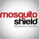 Mosquito Shield of South Shore, Cape Cod & South Coast