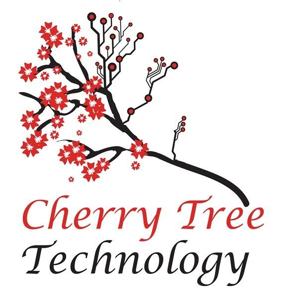 Cherry Tree Technology