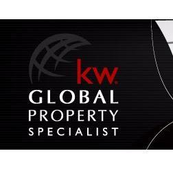 Terry Lohrbeer - Keller Williams Real Estate