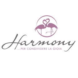 Harmony Co.