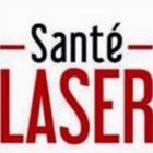 Santé Laser