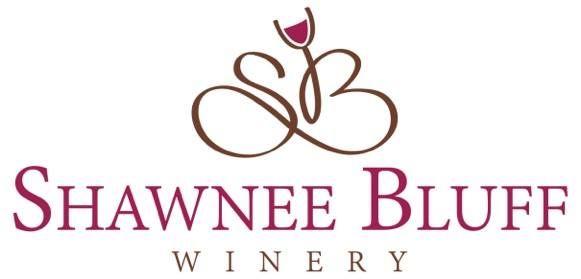 Shawnee Bluff Winery