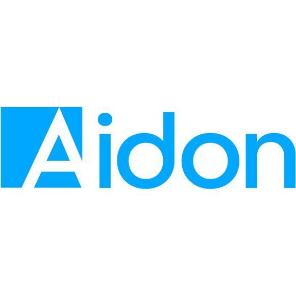 Aidon Oy