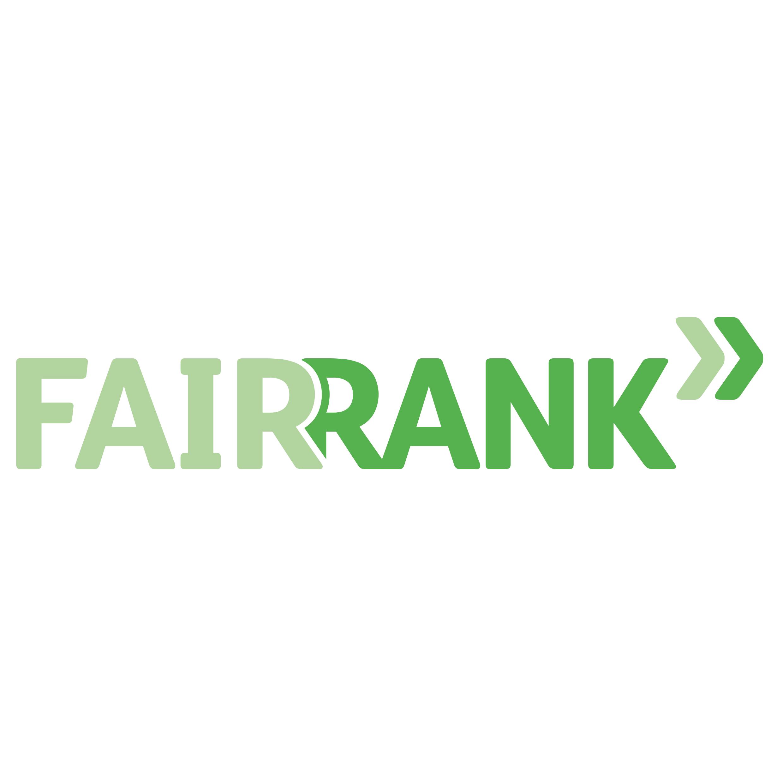 Bild zu Fairrank GmbH in Köln