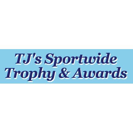 TJ's Sportwide Trophy & Awards