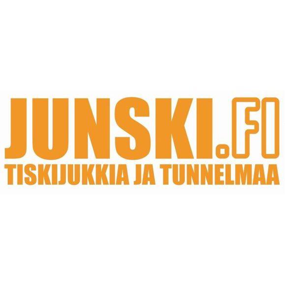 Tapahtumapalvelu Hannikainen Oy