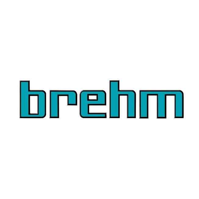 Bild zu Getränke Brehm GmbH in Kirchheim unter Teck