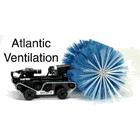 Atlantic Ventilation Cleaning Ltd