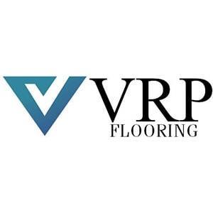 Vrp Flooring Danbury Connecticut Ct Localdatabase Com
