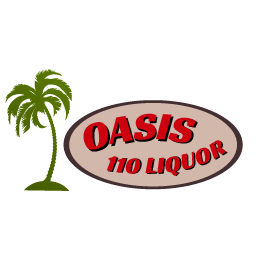 Oasis 110 Liquor - Troup, TX - Liquor Stores