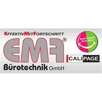 Bild zu EMF - Bürotechnik GmbH in Dresden