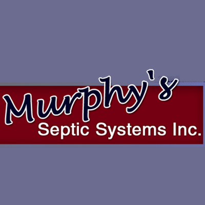 Murphy's Septic Systems Inc
