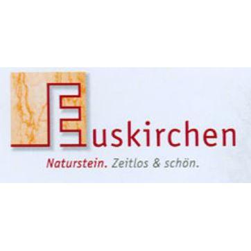 Bild zu Marmor Euskirchen GmbH in Donzdorf