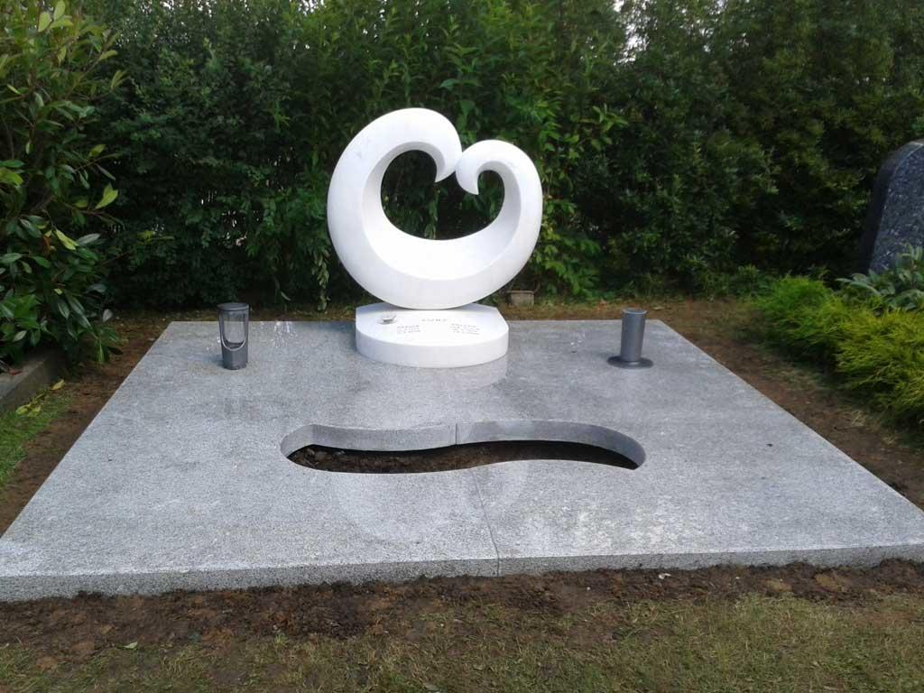 Bildhaueratelier Beck