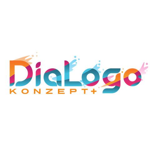 Bild zu Dialogo Concept in Haltern am See