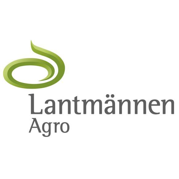 Lantmännen Agro Reisjärvi