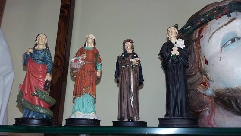 Arte Sacra - Gimav