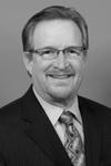 Edward Jones - Financial Advisor: Gary R Chaplin