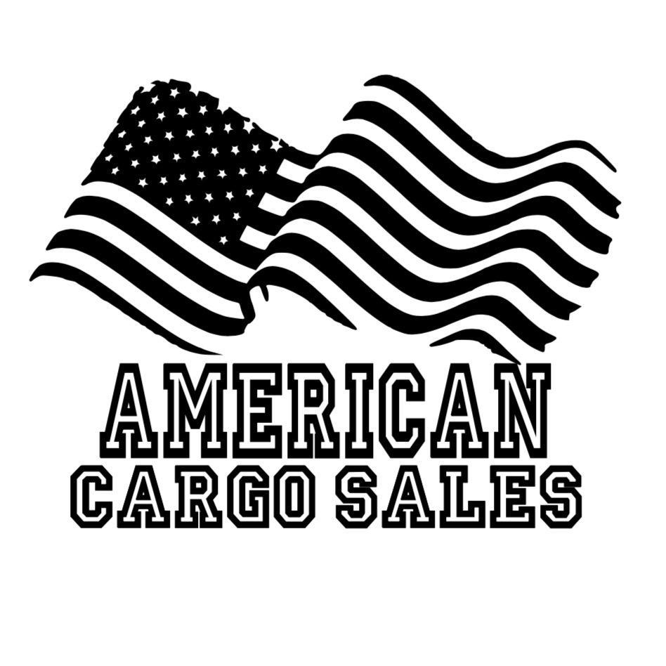 American Cargo Sales - Douglas, GA - Trailer Sales