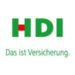 Logo von HDI Versicherungen: Volker Blümlein