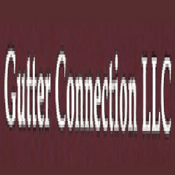 Gutter Connection LLC - Dover, DE - Gutters & Downspouts