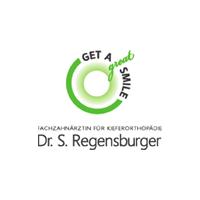 Bild zu Praxis für Kieferorthopädie Dr. Susann Regensburger in Fürth in Bayern