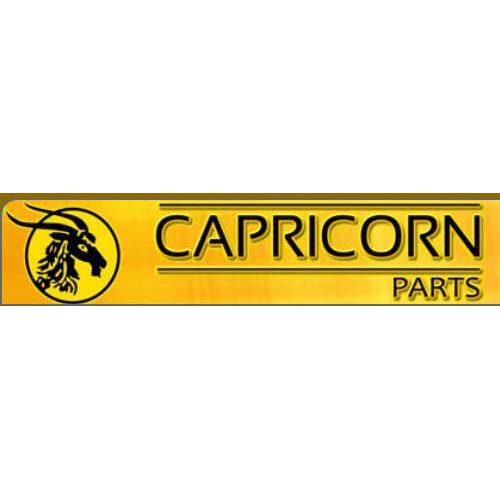 Capricorn Parts
